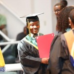 Berkeley Graduation Bermuda, June 25 2015-183