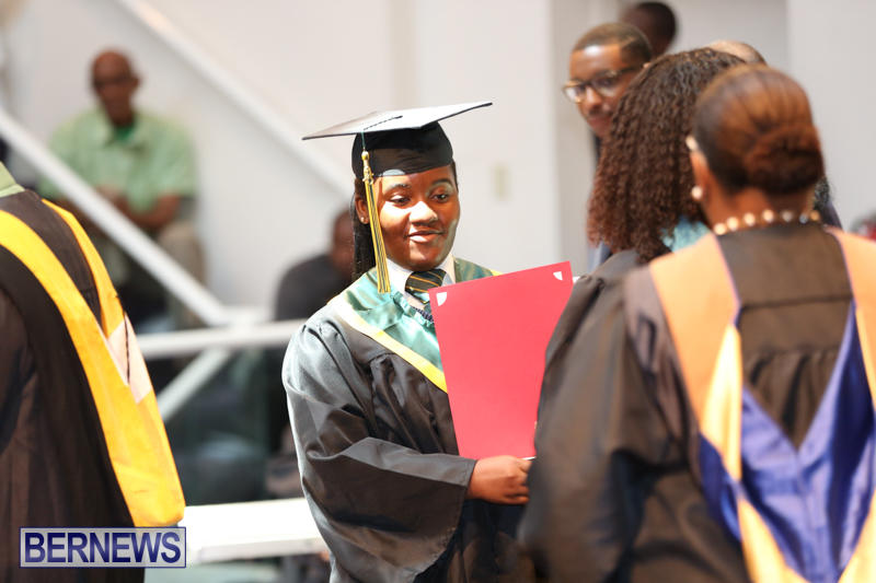Berkeley-Graduation-Bermuda-June-25-2015-183