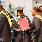 Berkeley Graduation Bermuda, June 25 2015-184