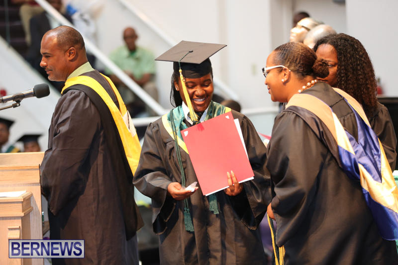 Berkeley-Graduation-Bermuda-June-25-2015-184