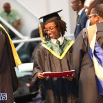 Berkeley Graduation Bermuda, June 25 2015-185
