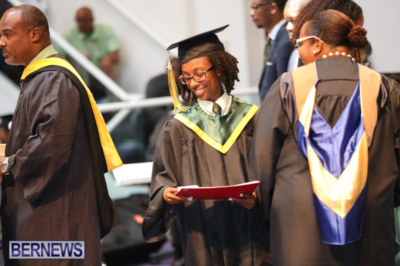 Berkeley-Graduation-Bermuda-June-25-2015-185
