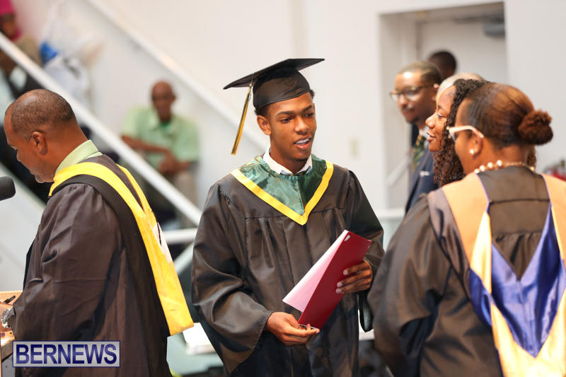 Berkeley-Graduation-Bermuda-June-25-2015-186