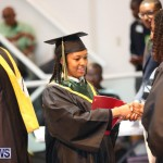 Berkeley Graduation Bermuda, June 25 2015-187