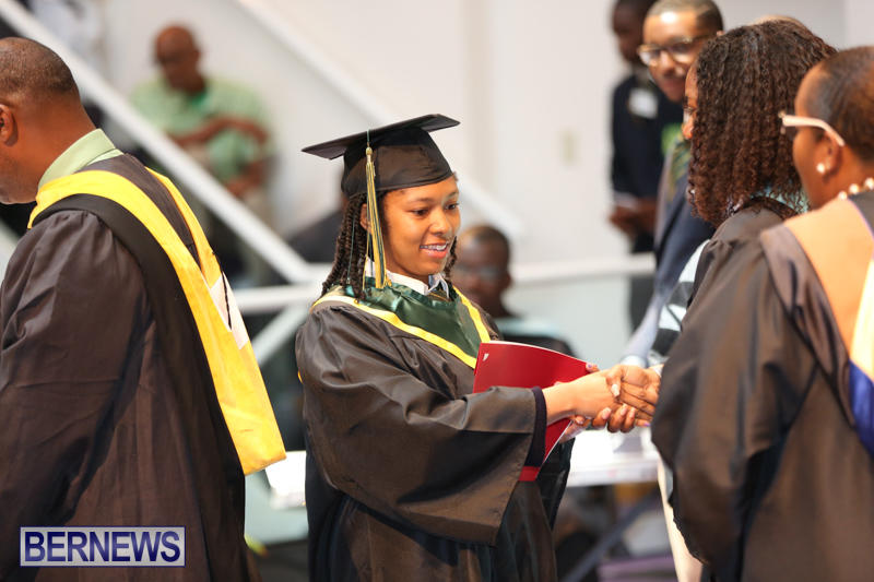 Berkeley-Graduation-Bermuda-June-25-2015-187