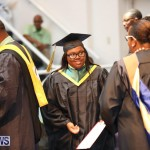 Berkeley Graduation Bermuda, June 25 2015-188