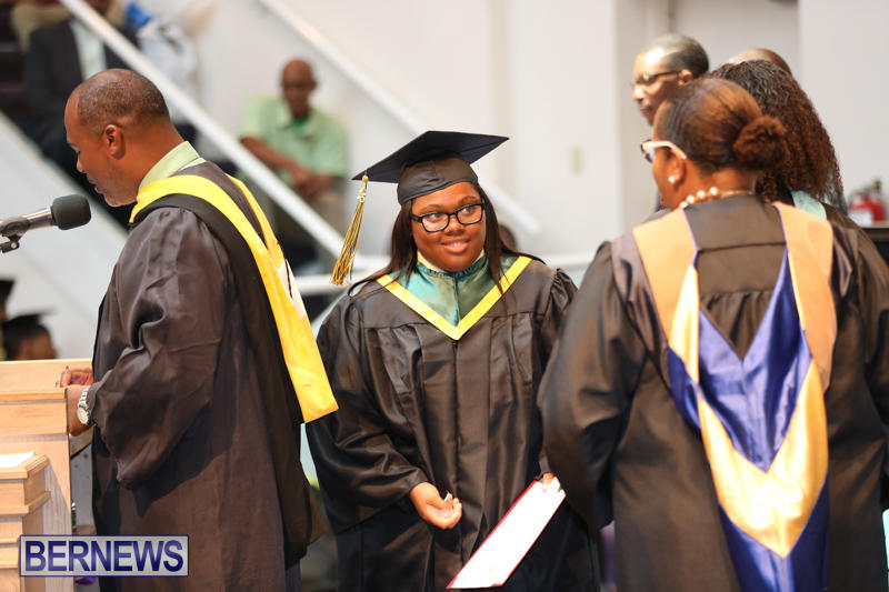 Berkeley-Graduation-Bermuda-June-25-2015-188