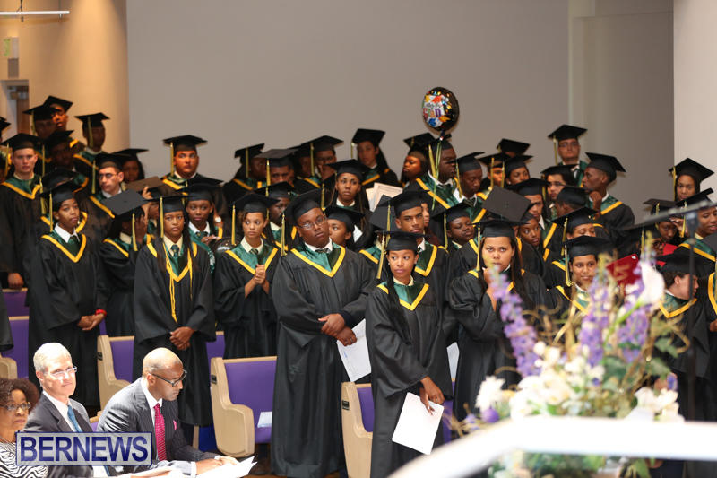 Berkeley-Graduation-Bermuda-June-25-2015-189