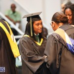 Berkeley Graduation Bermuda, June 25 2015-190