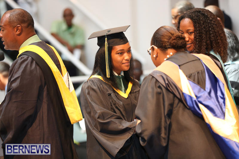 Berkeley-Graduation-Bermuda-June-25-2015-190