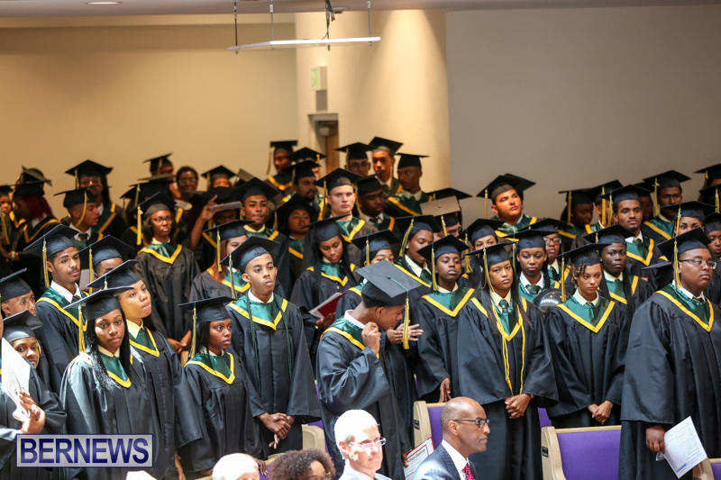 Berkeley-Graduation-Bermuda-June-25-2015-194