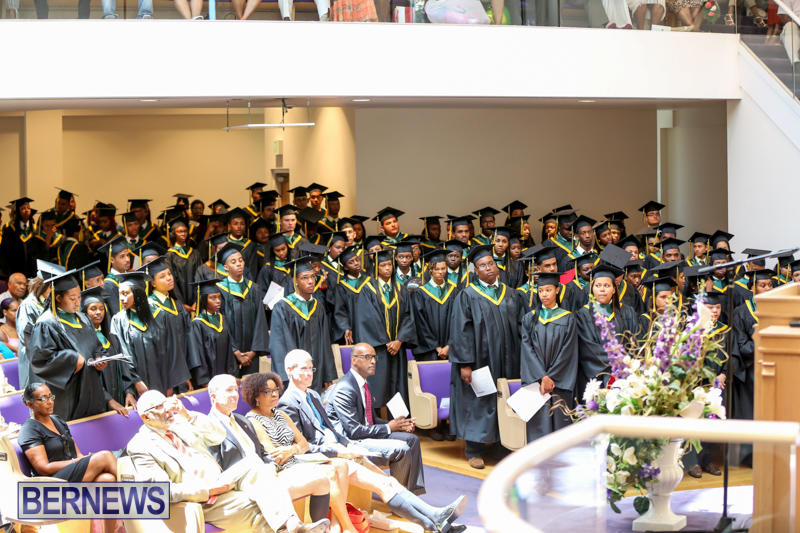 Berkeley-Graduation-Bermuda-June-25-2015-195