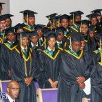 Berkeley Graduation Bermuda, June 25 2015-196