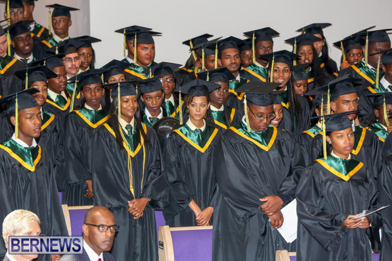 Berkeley-Graduation-Bermuda-June-25-2015-196