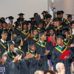 Berkeley Graduation Bermuda, June 25 2015-197