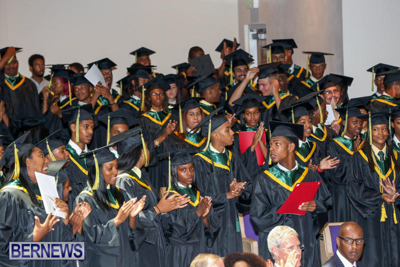 Berkeley-Graduation-Bermuda-June-25-2015-197