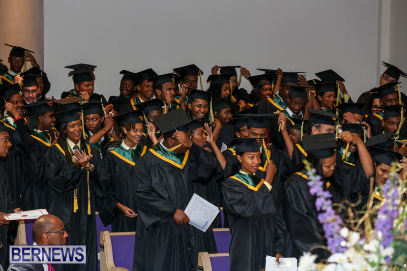 Berkeley-Graduation-Bermuda-June-25-2015-199