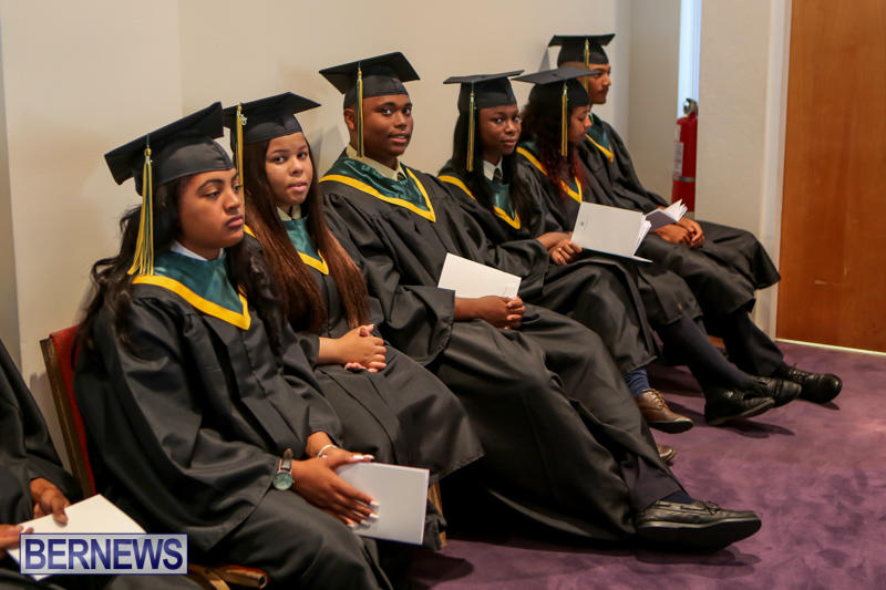 Berkeley-Graduation-Bermuda-June-25-2015-2