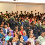 Berkeley Graduation Bermuda, June 25 2015-20