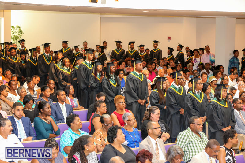 Berkeley-Graduation-Bermuda-June-25-2015-20