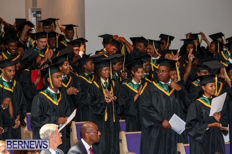 Berkeley-Graduation-Bermuda-June-25-2015-200