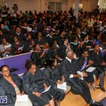 Berkeley Graduation Bermuda, June 25 2015-201