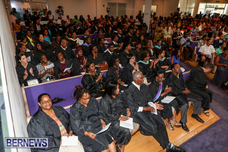 Berkeley-Graduation-Bermuda-June-25-2015-201