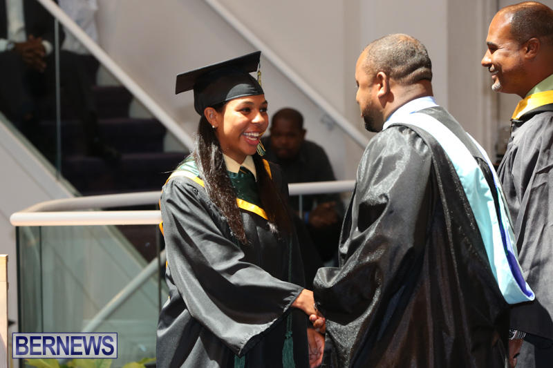 Berkeley-Graduation-Bermuda-June-25-2015-202