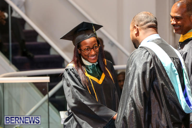 Berkeley-Graduation-Bermuda-June-25-2015-203