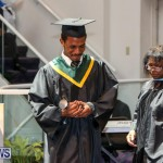 Berkeley Graduation Bermuda, June 25 2015-204
