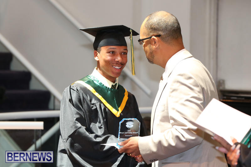 Berkeley-Graduation-Bermuda-June-25-2015-207