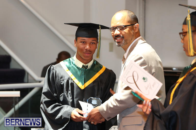 Berkeley-Graduation-Bermuda-June-25-2015-208