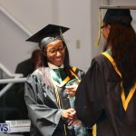 Berkeley Graduation Bermuda, June 25 2015-209