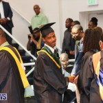 Berkeley Graduation Bermuda, June 25 2015-21