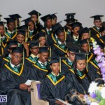 Berkeley Graduation Bermuda, June 25 2015-211