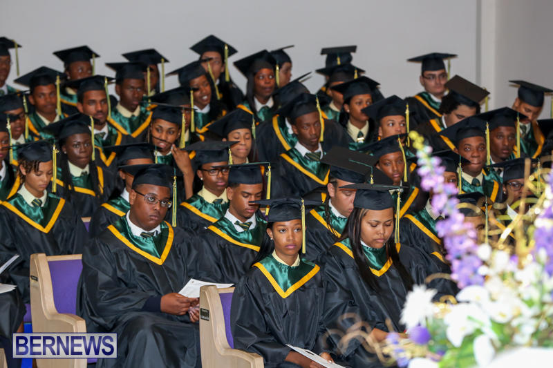 Berkeley-Graduation-Bermuda-June-25-2015-211