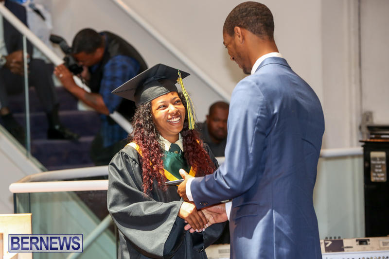 Berkeley-Graduation-Bermuda-June-25-2015-212