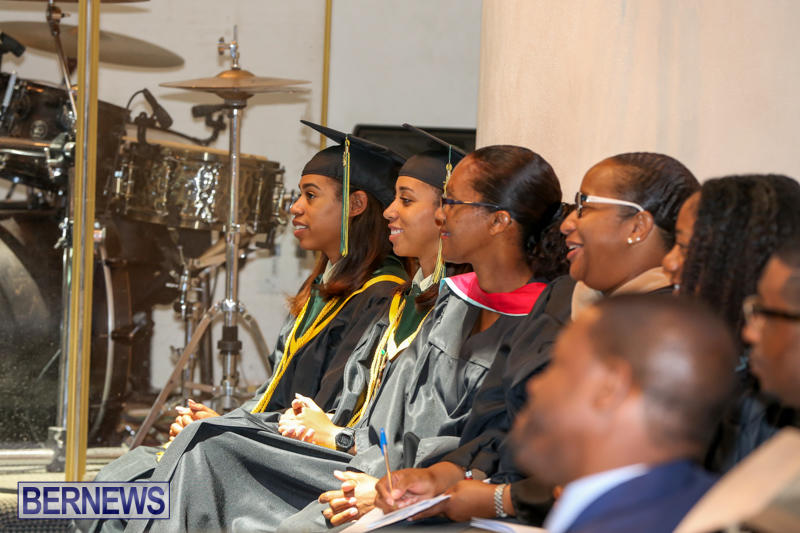 Berkeley-Graduation-Bermuda-June-25-2015-215