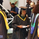 Berkeley Graduation Bermuda, June 25 2015-22