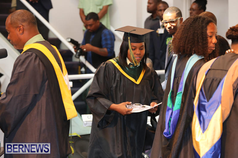 Berkeley-Graduation-Bermuda-June-25-2015-22