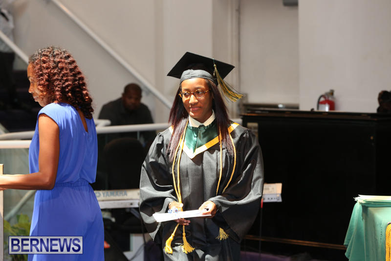 Berkeley-Graduation-Bermuda-June-25-2015-220