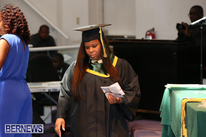 Berkeley-Graduation-Bermuda-June-25-2015-221