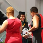 Berkeley Graduation Bermuda, June 25 2015-224