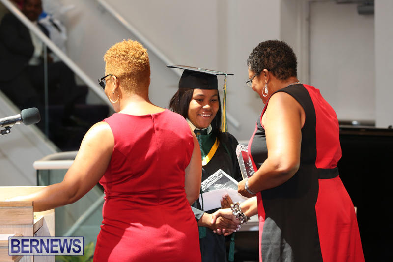 Berkeley-Graduation-Bermuda-June-25-2015-224