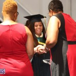 Berkeley Graduation Bermuda, June 25 2015-225