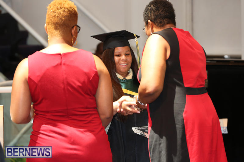 Berkeley-Graduation-Bermuda-June-25-2015-225