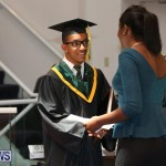 Berkeley Graduation Bermuda, June 25 2015-228