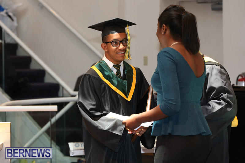 Berkeley-Graduation-Bermuda-June-25-2015-228