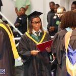 Berkeley Graduation Bermuda, June 25 2015-23
