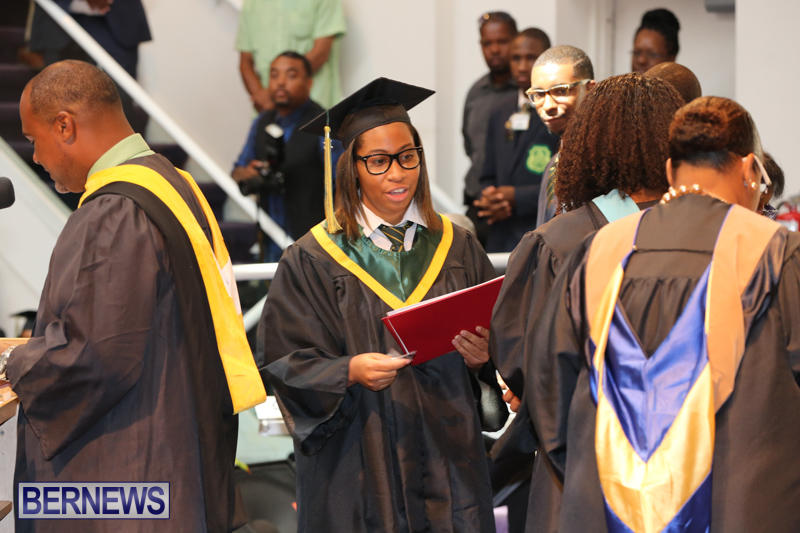Berkeley-Graduation-Bermuda-June-25-2015-23